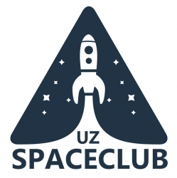 UZ SPACE CLUB